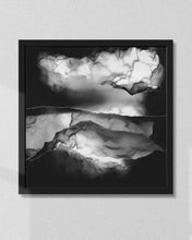 Load image into Gallery viewer, PHOTOGRAM #3 by Dave Eva