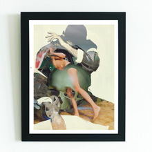 Load image into Gallery viewer, NO. 13 by Ryan Blackwell