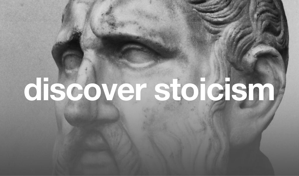 An Introduction to Stoicism | Stoic Reflections