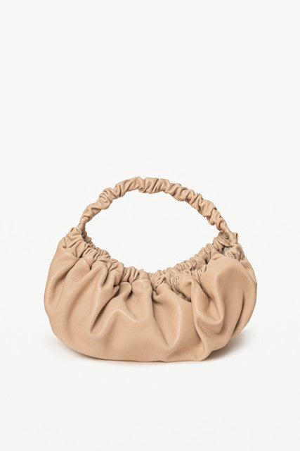Cloud Bag Nude Small