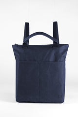 Berlin Totebackpack 2020 Navy