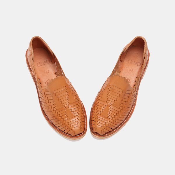 Mara Cognac - Women - Fairclo