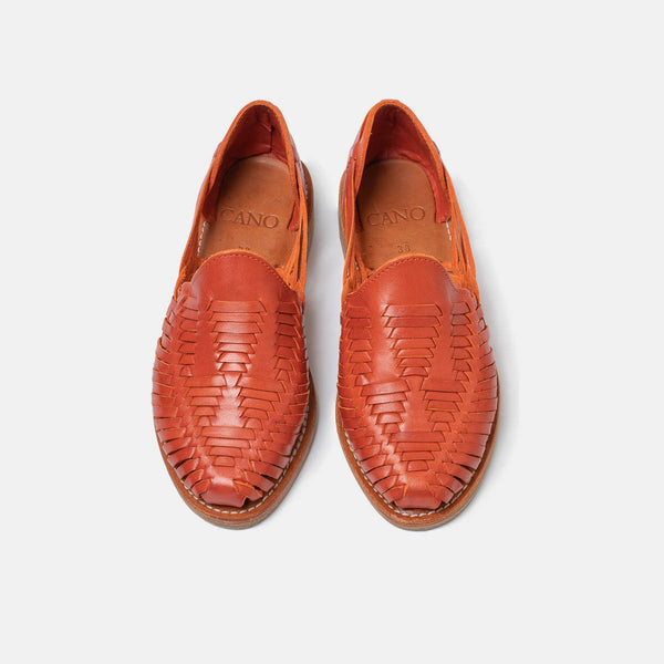 Mara Coral - Women - Fairclo