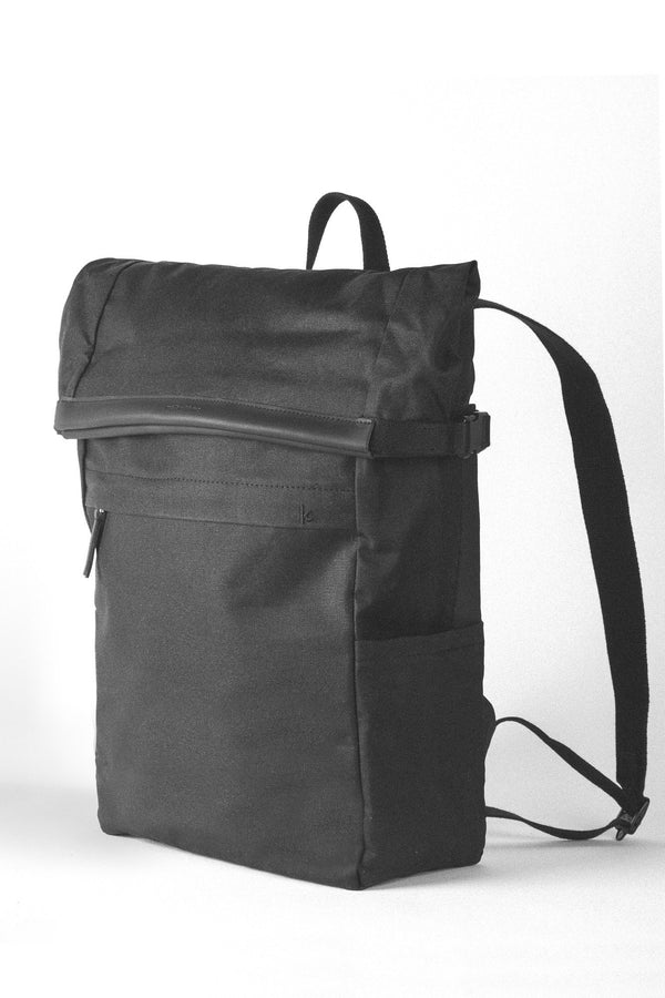 LA Backpack 2020 Black