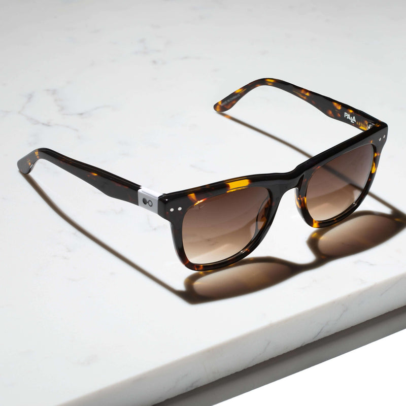 Okulary Neo Sunflower