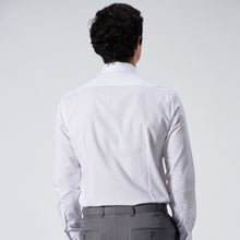 Load image into Gallery viewer, Smart Fit Dobby Twill Shirt