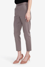 Load image into Gallery viewer, Easy Fit Double Weave Easy Fit Pants