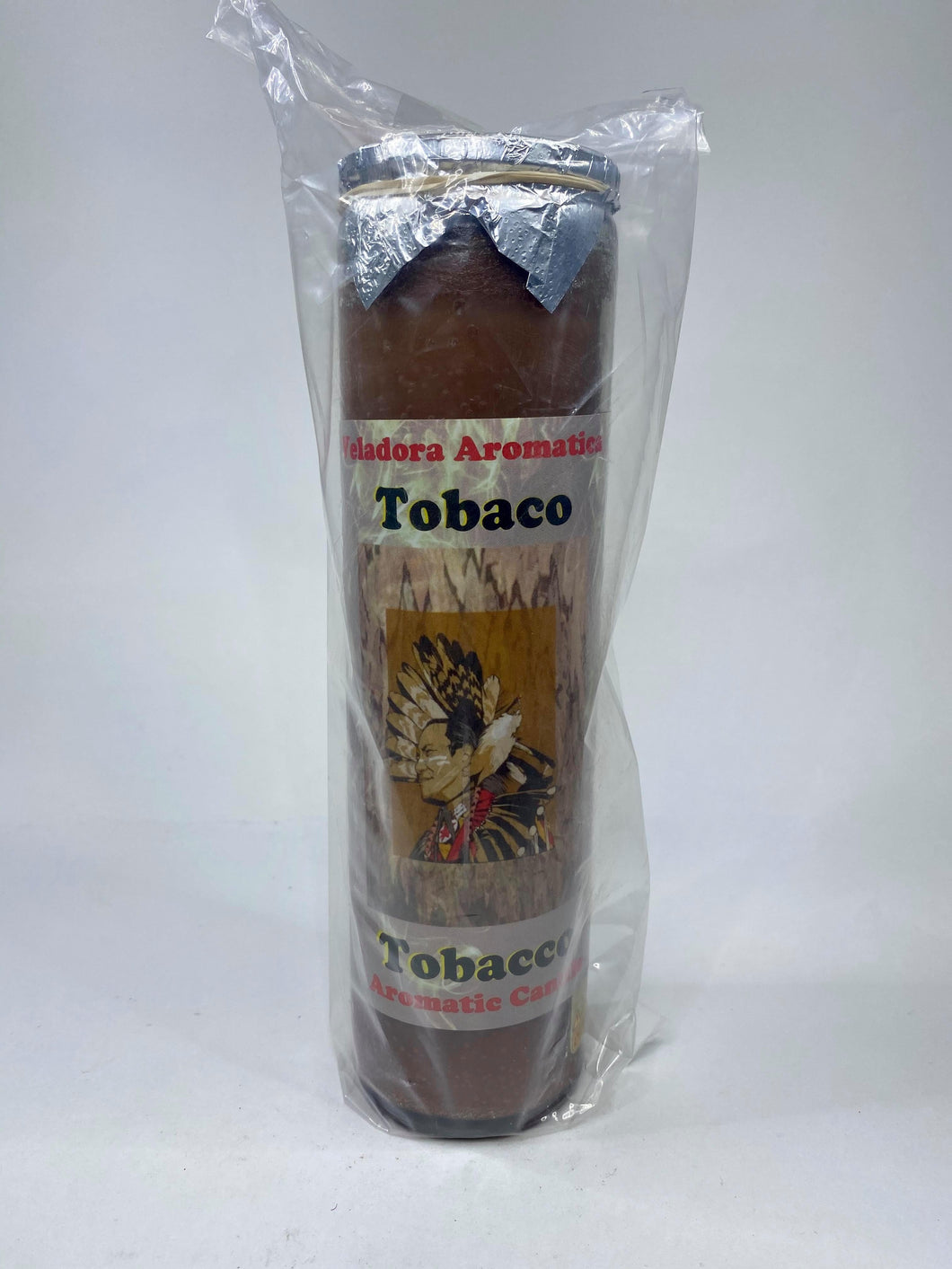 Tobacco /  Tabaco