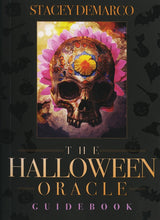 Load image into Gallery viewer, The Halloween Oracle