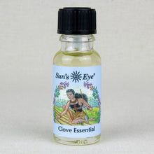 Load image into Gallery viewer, Clove Essential Oil / Clavo esencial