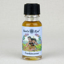 Load image into Gallery viewer, Frankincense Oil