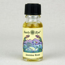 Load image into Gallery viewer, Jasmine Rose Oil