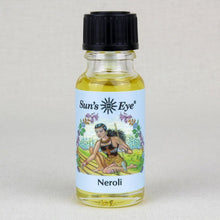 Load image into Gallery viewer, Neroli Oil