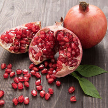 Load image into Gallery viewer, Pomegranate Oil