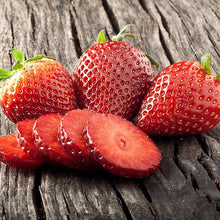 Load image into Gallery viewer, Strawberry Oil