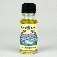 Load image into Gallery viewer, Tropical Jasmine Oil