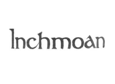 Inchmoan