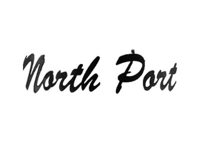 North Port