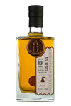 Ruadh Maor 2009-2019 | 10 Year Old The Single Cask | Cask 152A