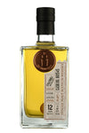Strathmill 2006-2019 | 12 Year Old The Single Cask | Cask 801545
