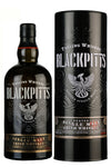 Teeling Blackpitts Peated Single Malt