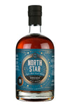 Bunnahabhain 2009-2020 | 11 Year Old North Star Spirits