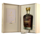 John Walker & Sons 28 Year Old Bicentenary Blend