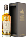 Mortlach 1994-2020 | 25 Year Old Connoisseurs Choice Cask Strength