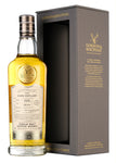 Scapa 2005-2020 | 15 Year Old Connoisseurs Choice Cask Strength