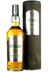 Speyburn 25 Year Old Solera