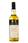 Bunnahabhain 1989-2018 | 28 Year Old Berry Bros Cask 6087
