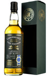 Ardbeg 1993-2020 | 26 Year Old | Cadenhead's Authentic Collection