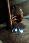 Whisky-Online Virtual Tasting | Waterford Distillery