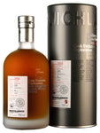 Bruichladdich 2009-2020 | 10 Year Old Micro-Provenance Cask 5015