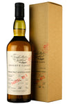 Blair Athol 2009-2021 | 11 Year Old | The Single Malts Of Scotland