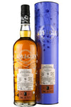 Teaninich 2012-2021 | 9 Year Old | Lady Of The Glen Cask 702608