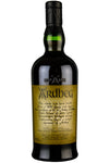 Ardbeg 1976-1999 | Manager's Choice Cask 2391 | Sherry Butt
