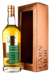 Auchentoshan 1998-2021 | 22 Year Old | Carn Mor Celebration Of The Cask