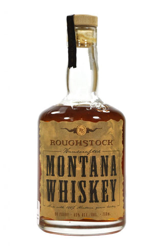 roughstock, montana, 2010, whisky, whiskey