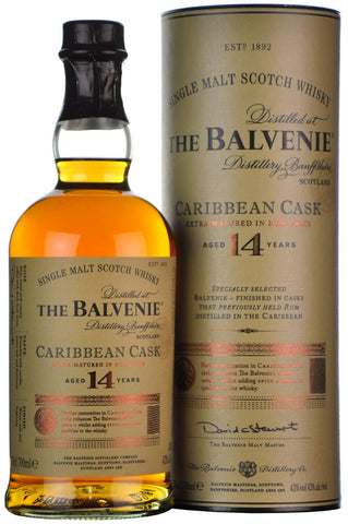 balvenie,caribbean, single cask, malt scotch whisky, whiskey,