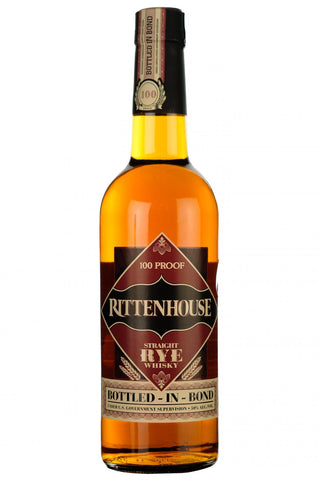 rittenhouse straight rye whiskey 100 proof, kentucky straight rye whiskey