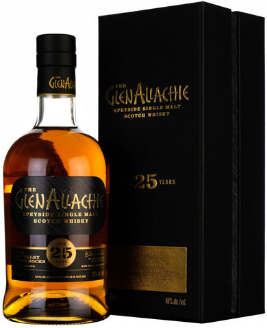 glenallachie, 25, year, old