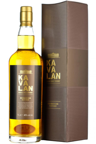 kavalan, bourbon, oak, matured, single, malt, taiwanese, whisky, whiskey