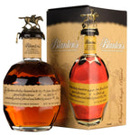 Blanton's Original Single Barrel | Kentucky Straight Bourbon