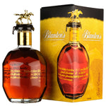 Blanton's Gold Edition | Kentucky Straight Bourbon