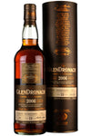 Glendronach 2006-2020 | 13 Year Old UK Exclusive Single Cask 5538