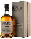 Glenallachie 2008-2020 | 12 Year Old Single Cask 3966