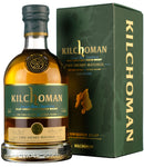 Kilchoman Fino Sherry 2020 Edition