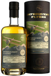 Undisclosed Islay Distillery 2006-2020 | 14 Year Old Infrequent Flyers