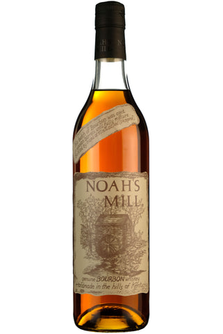 Noahs Mill Small Batch